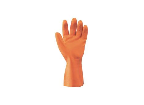 Guanto-Marigold-resistente