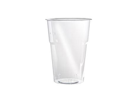 bicchiere_birra_PET