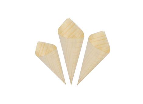coni-in-legno