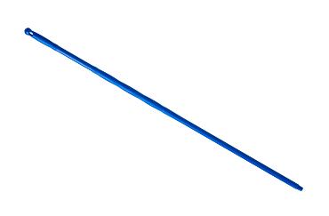 manico-in-plastica-blu