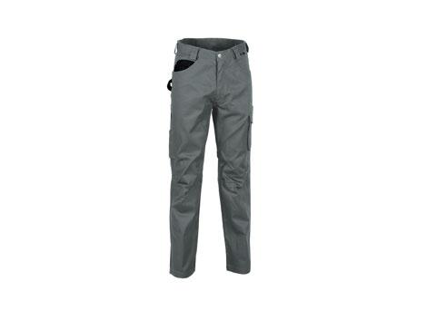 pantalone_walklander