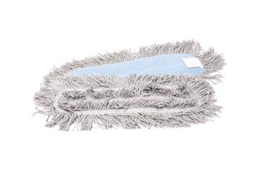 ricambio-super-gray-per-cera