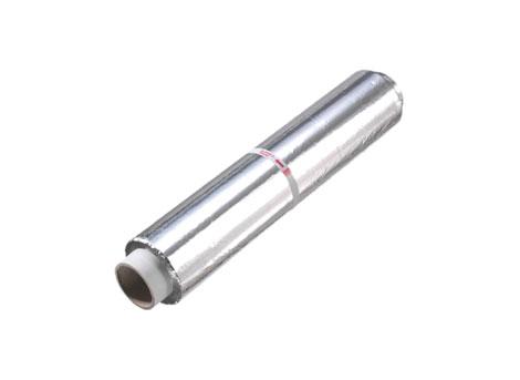 rolly_alluminio