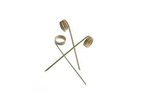 spiedi-bamboo