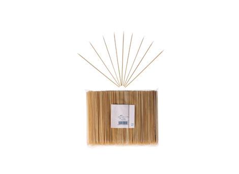 spiedi_bamboo