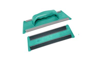telaio-verde con velcro