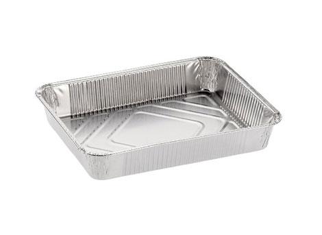 vaschetta-alluminio